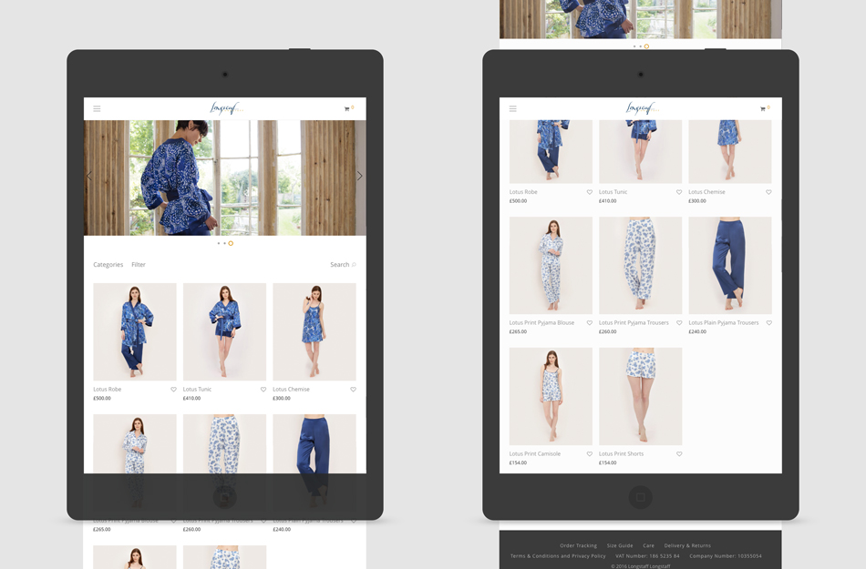 Longstaff-Website_Tablet_RGB
