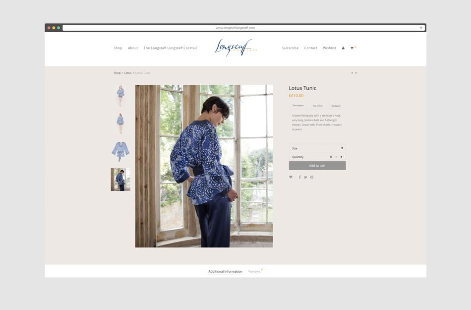 Longstaff_Website_Webpage_RGB