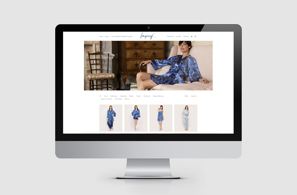 Longstaff_Website_iMac_RGB