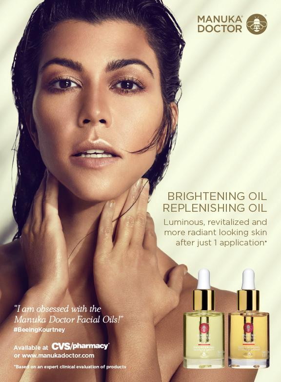 Manuka Doctor_Shape Magazine_July_Full Page Advert_v5.indd