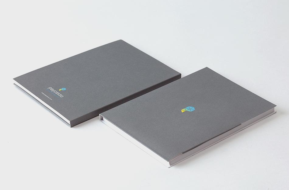 Foldercovers