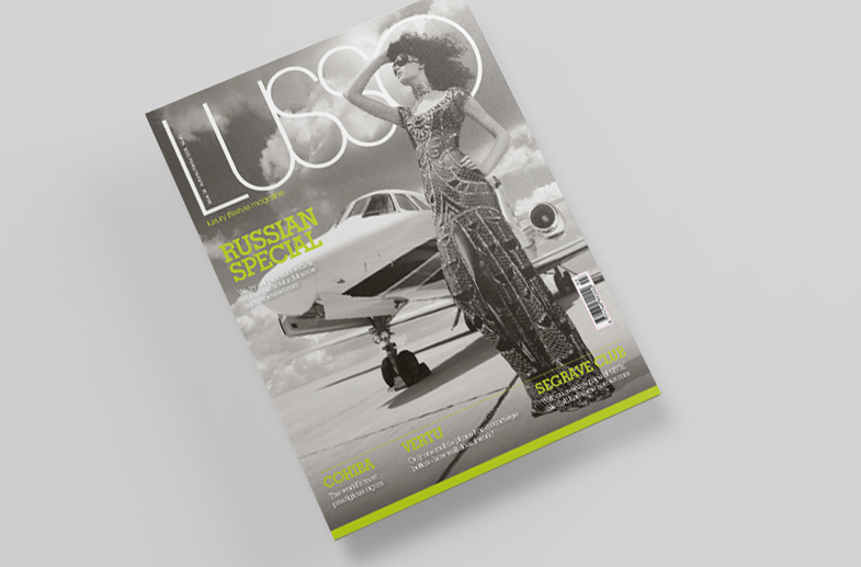 Lusso-Magazine-Cover-SML-