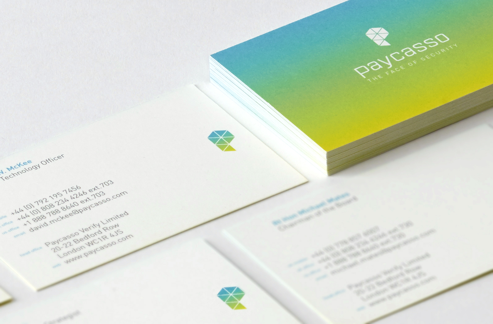 PaycassoBuscards2