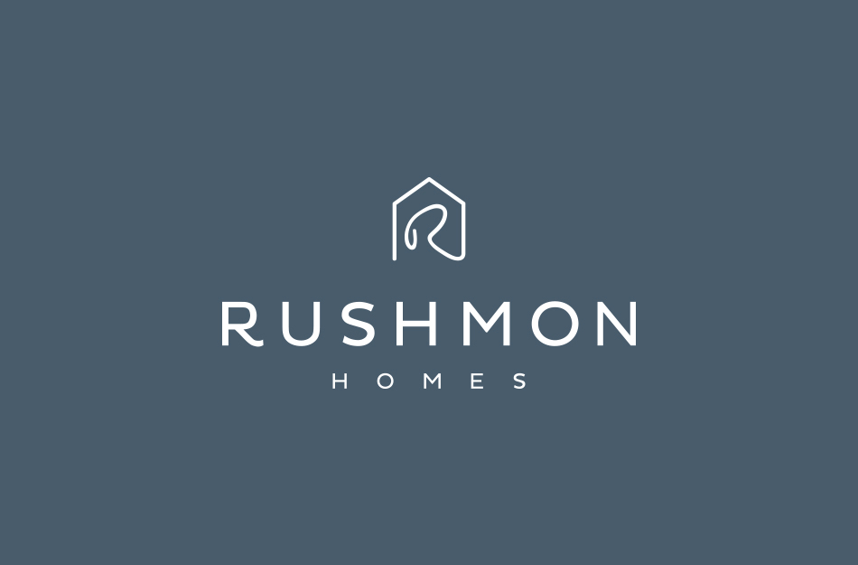 Rushmon-Logo