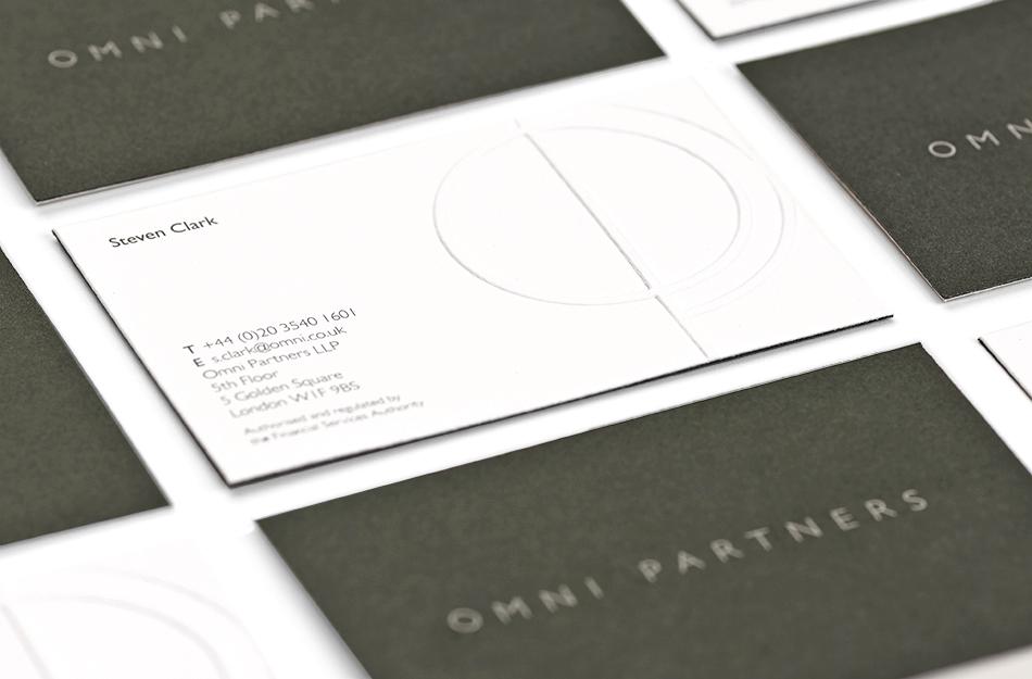 omni-cards
