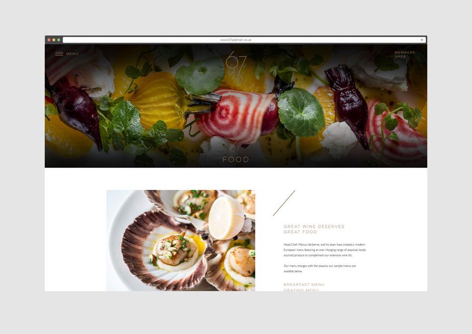 67PM_Website_Food_RGB_2