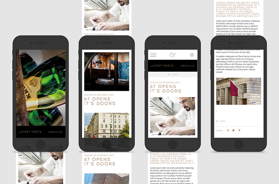 67PM_Website_Mobile_RGB